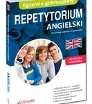 Egzamin gimnazjalny - Repetytorium