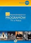 #0 najważniejszych programów TV w Polsce