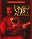 Poczet Serc Polskich