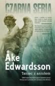 Taniec z aniołem - Ake Edwardson