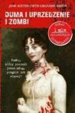 Duma i uprzedzenie i zombi