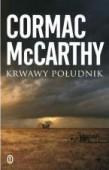 Krwawy południk, C McCarthy