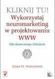 Wykorzystaj neuromarketing w projektowaniu WWW