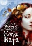 Córka kata - Oliver Potzsch