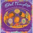 Girl Thoughts - Judith Harlan