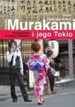 Haruki Murakami i jego Tokio - Anna Zielińska-Elliott