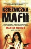 Księżniczka mafii - Marisa Merico