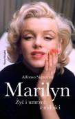 Marilyn. Żyć i umrzeć z miłości - Alfonso Signorini