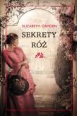 Sekrety róż - Elizabeth Camden